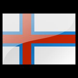 flag_faeroe_islandspng