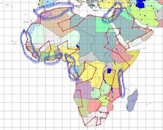 afrika2jpg