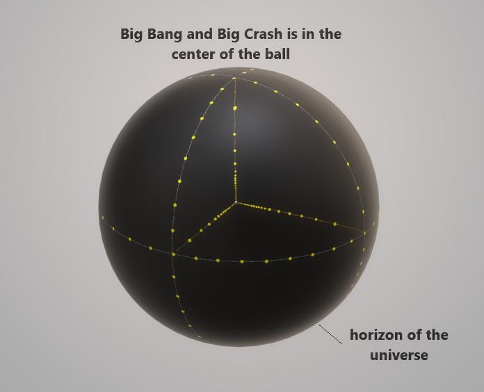 SPACE_ballpng