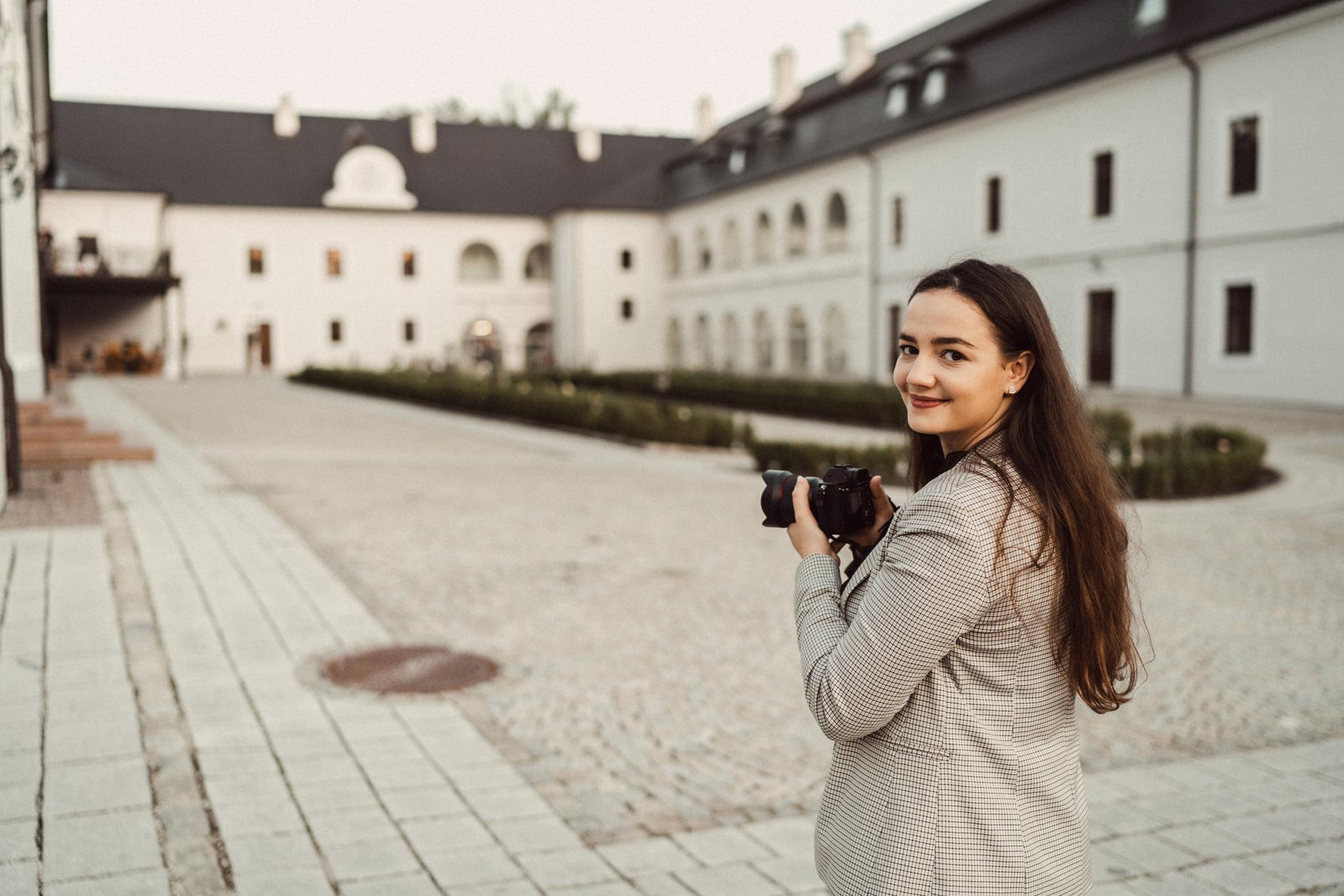 fotograf-svadba-kamera-appony-oponicejpg