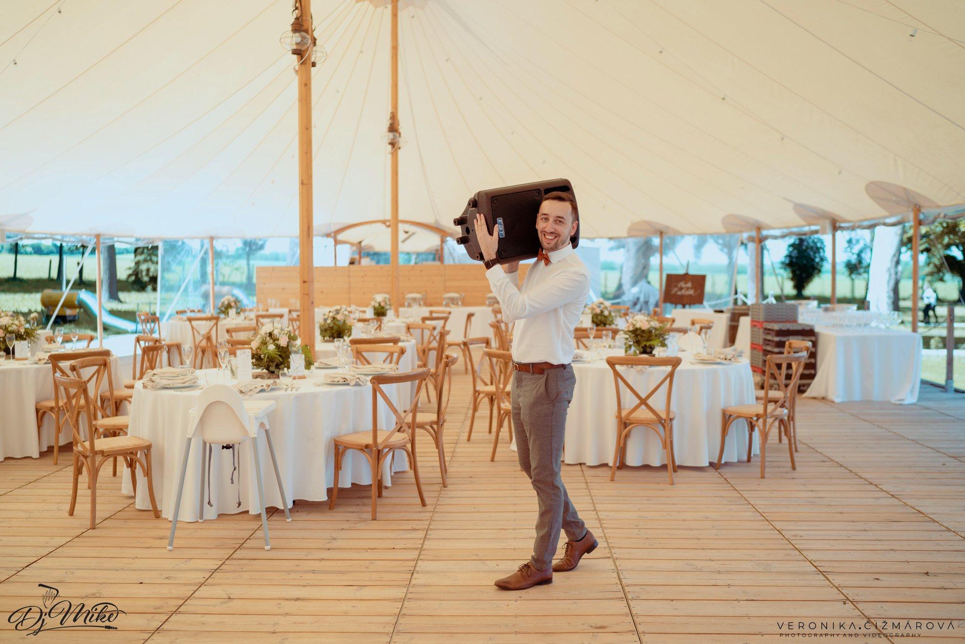 boho-svadba-wedding-dj-moderator-starejsijpg