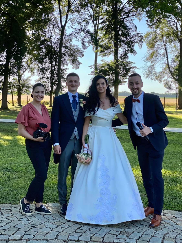 svadba-s-dj-mikejpg