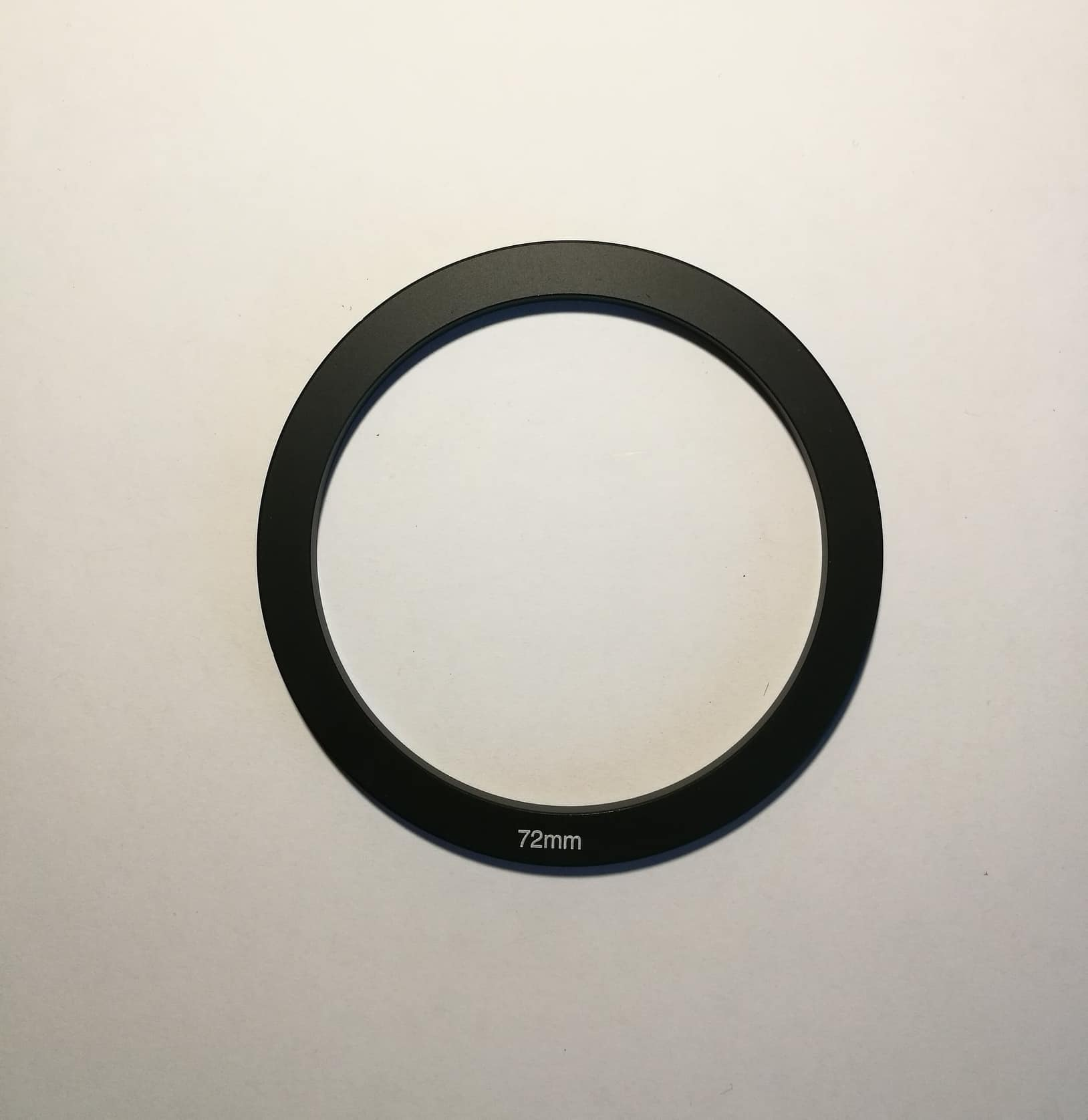 Ring 72mm - /P-system /