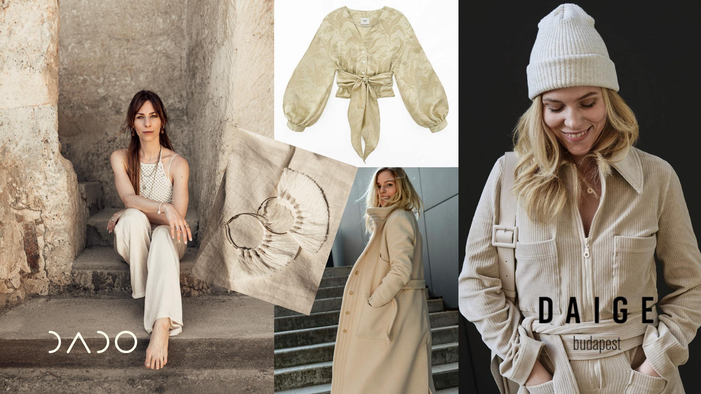 dado macrame fashion divat outfit 2png