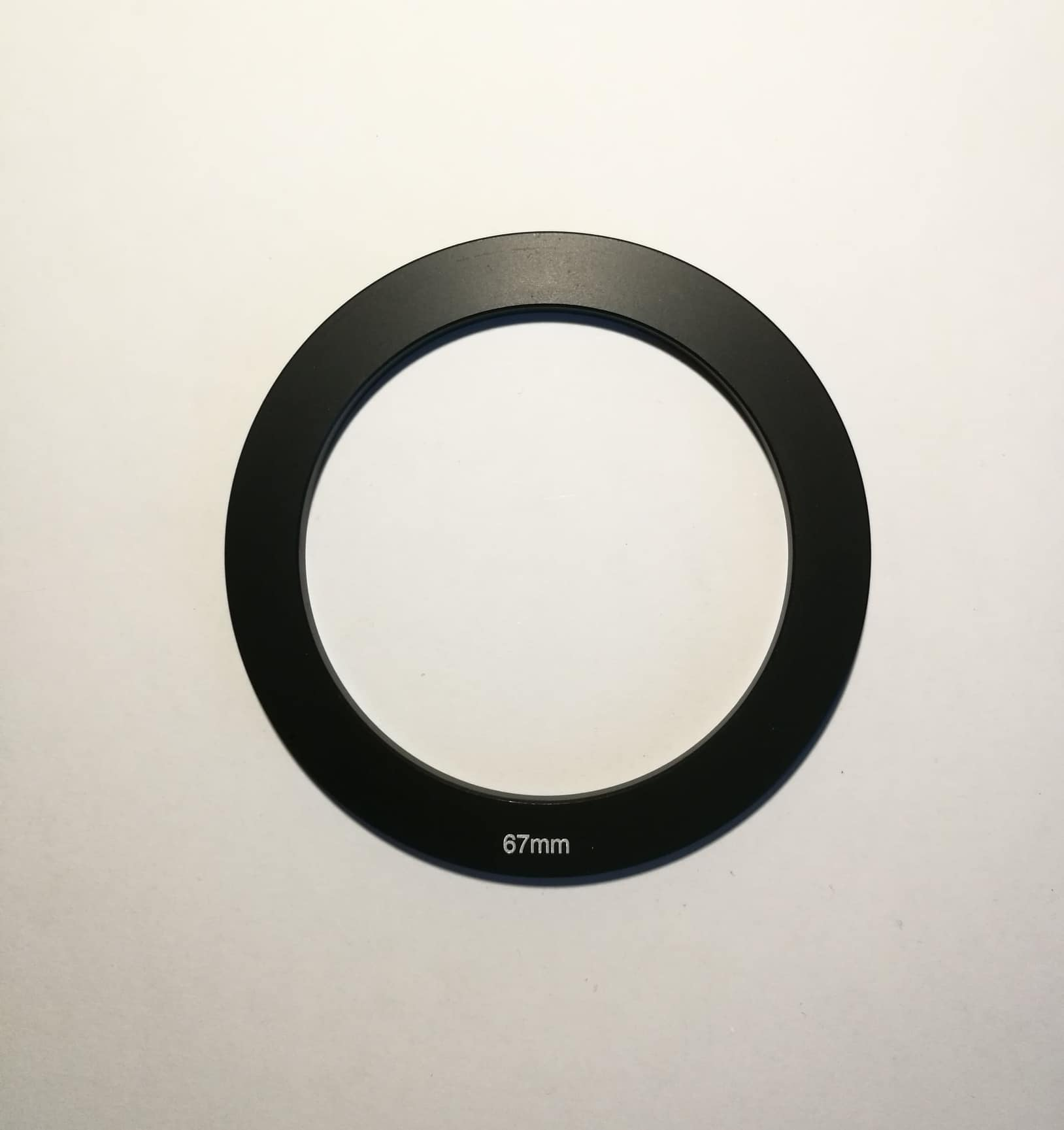 Ring 67mm - /P-system/