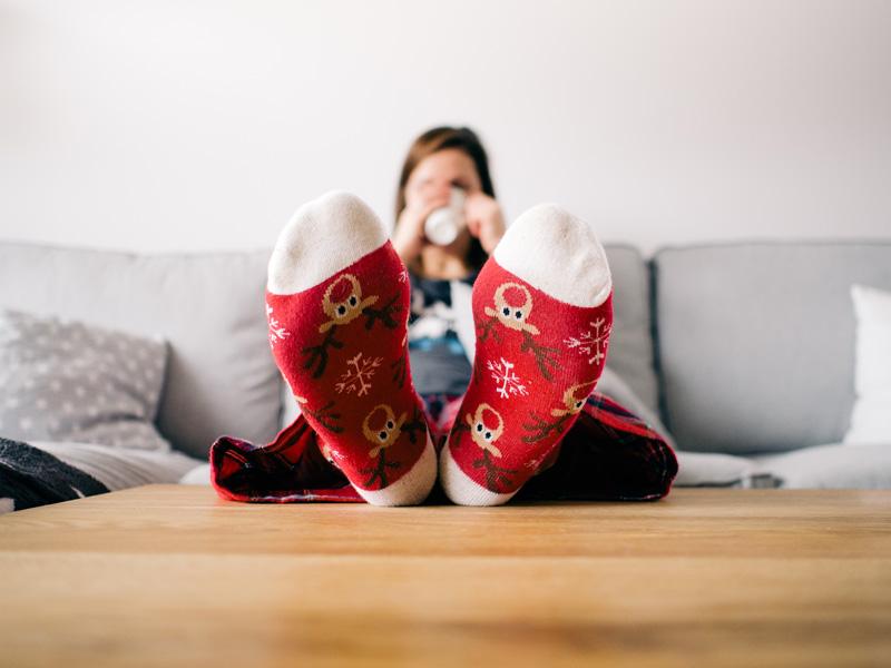 socks-feet-pajamas-table-85842jpeg