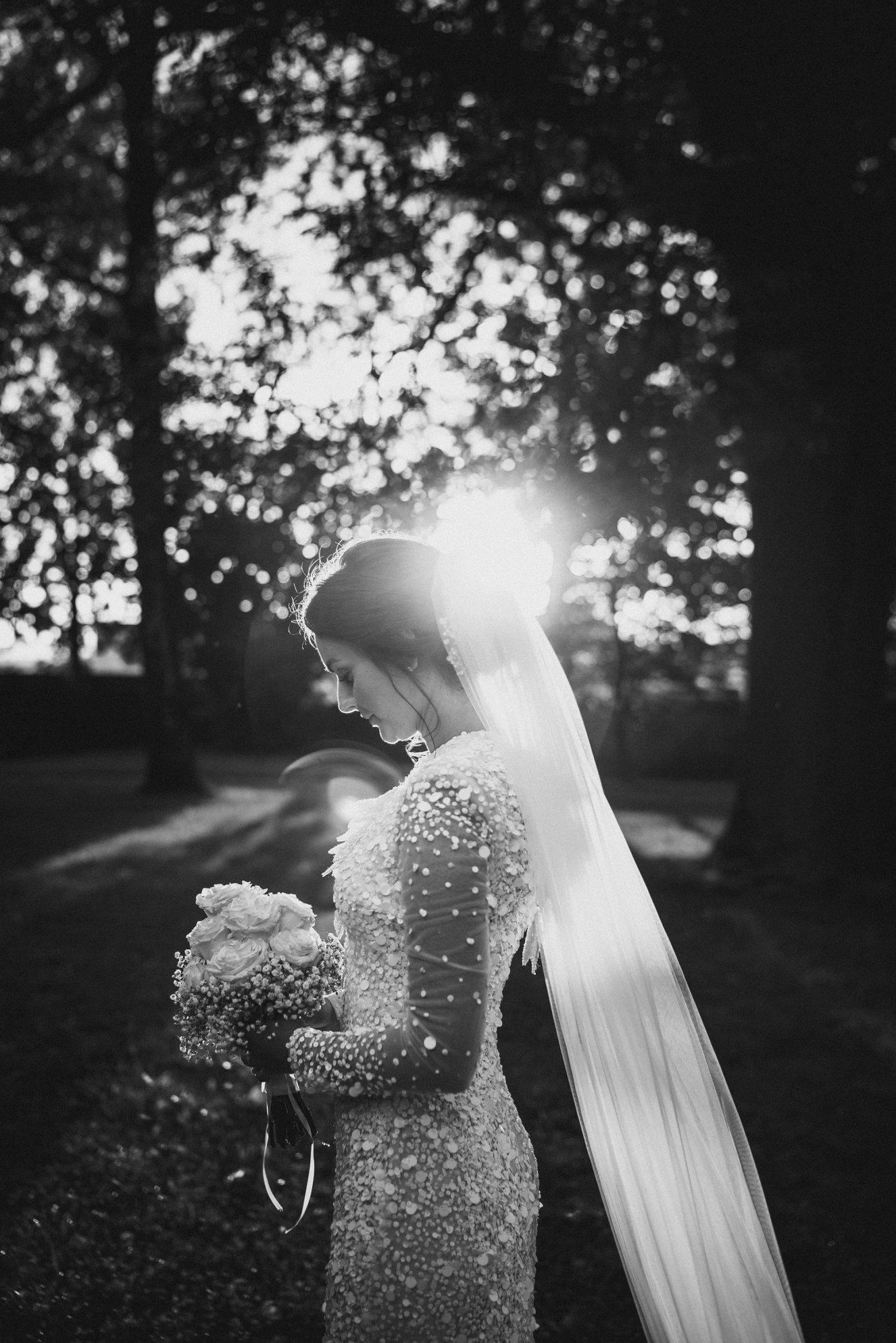 svadobny-fotografjpg