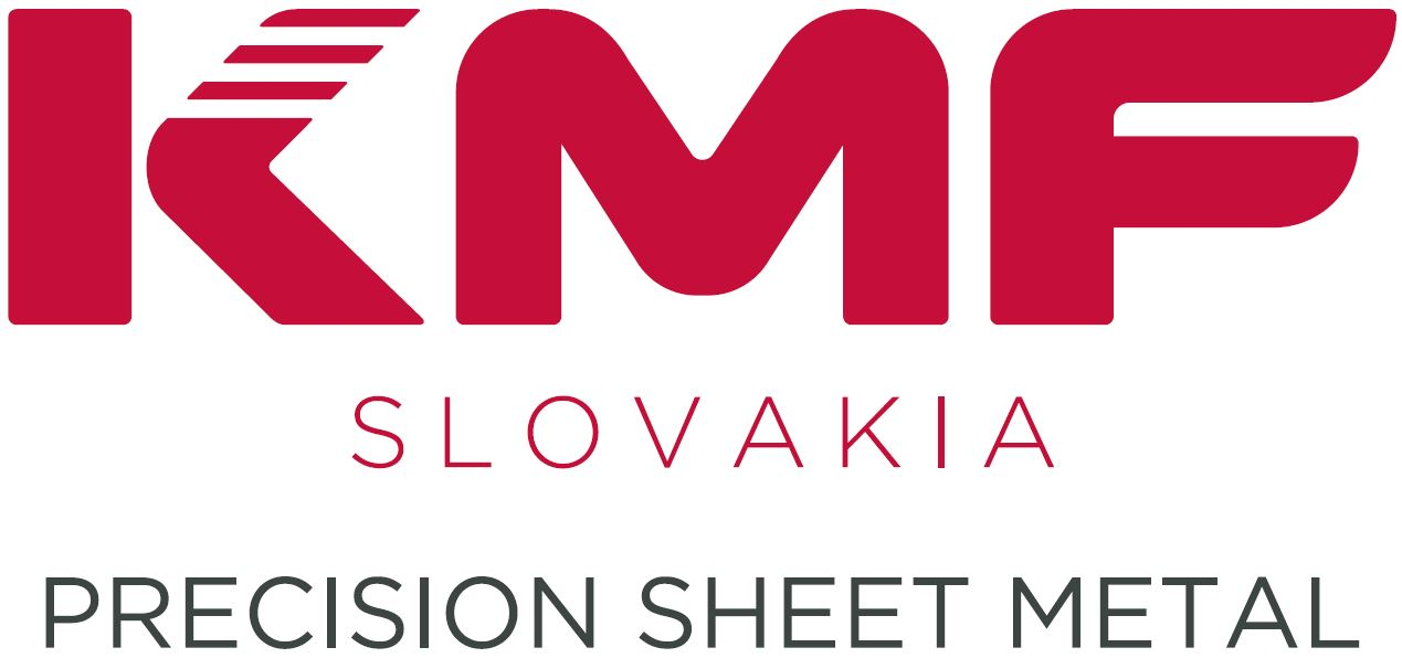 KMF (Precision Sheet Metal) s.r.o.
