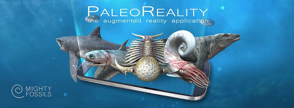 paleoreality_bannerjpg