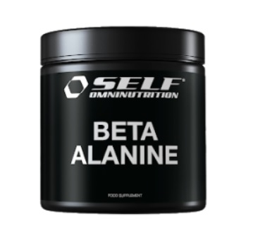 Self - Beta Alanine 200g