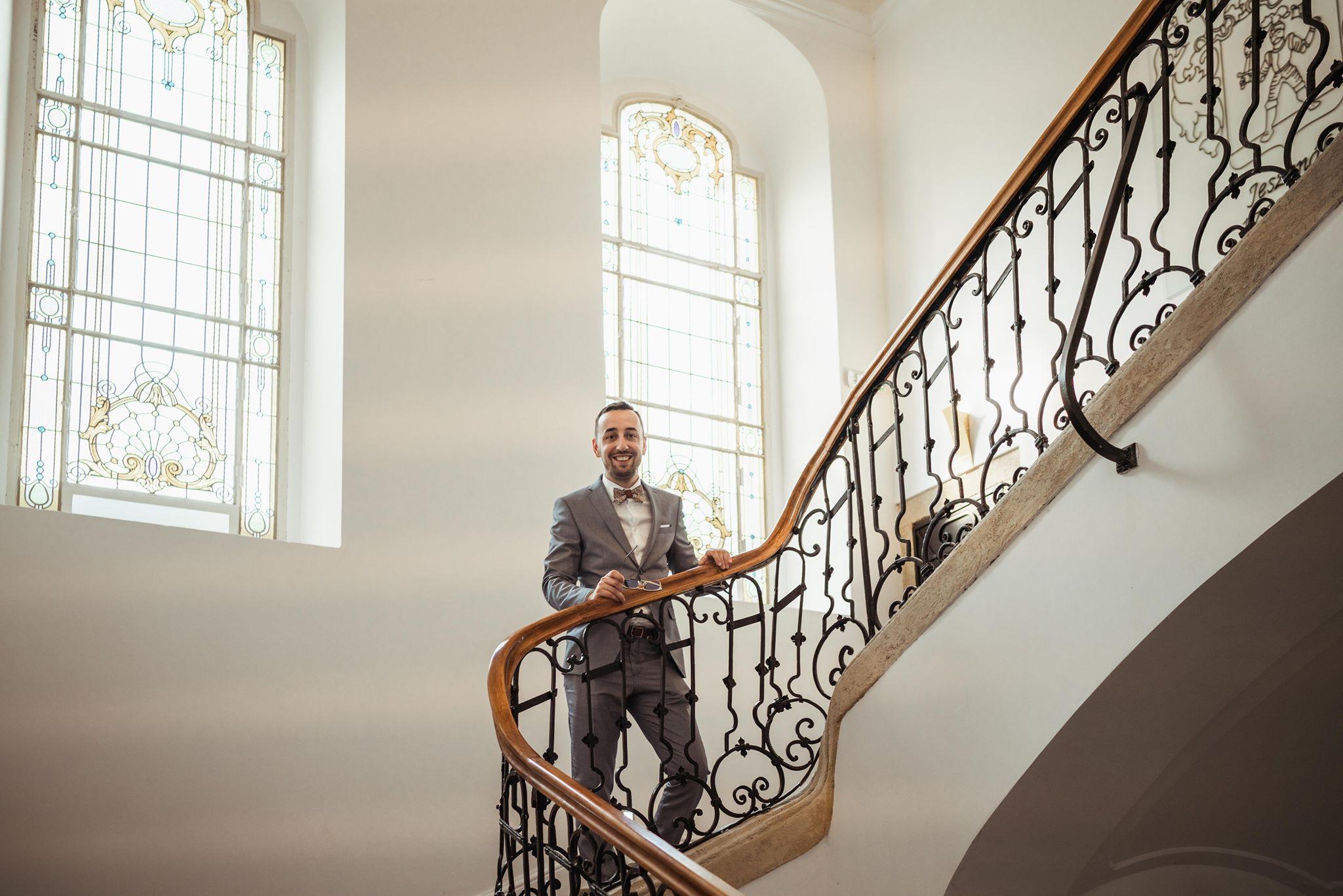 svadba-art-hotel-kastiel-slovakiajpg