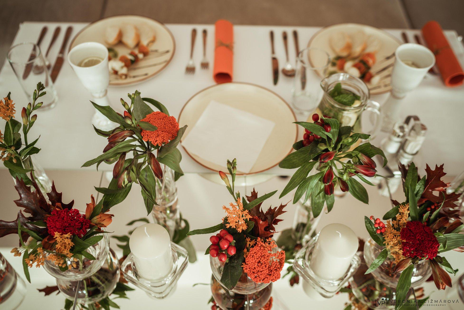 jesenna-zimna-svadba-vyzdobajpg
