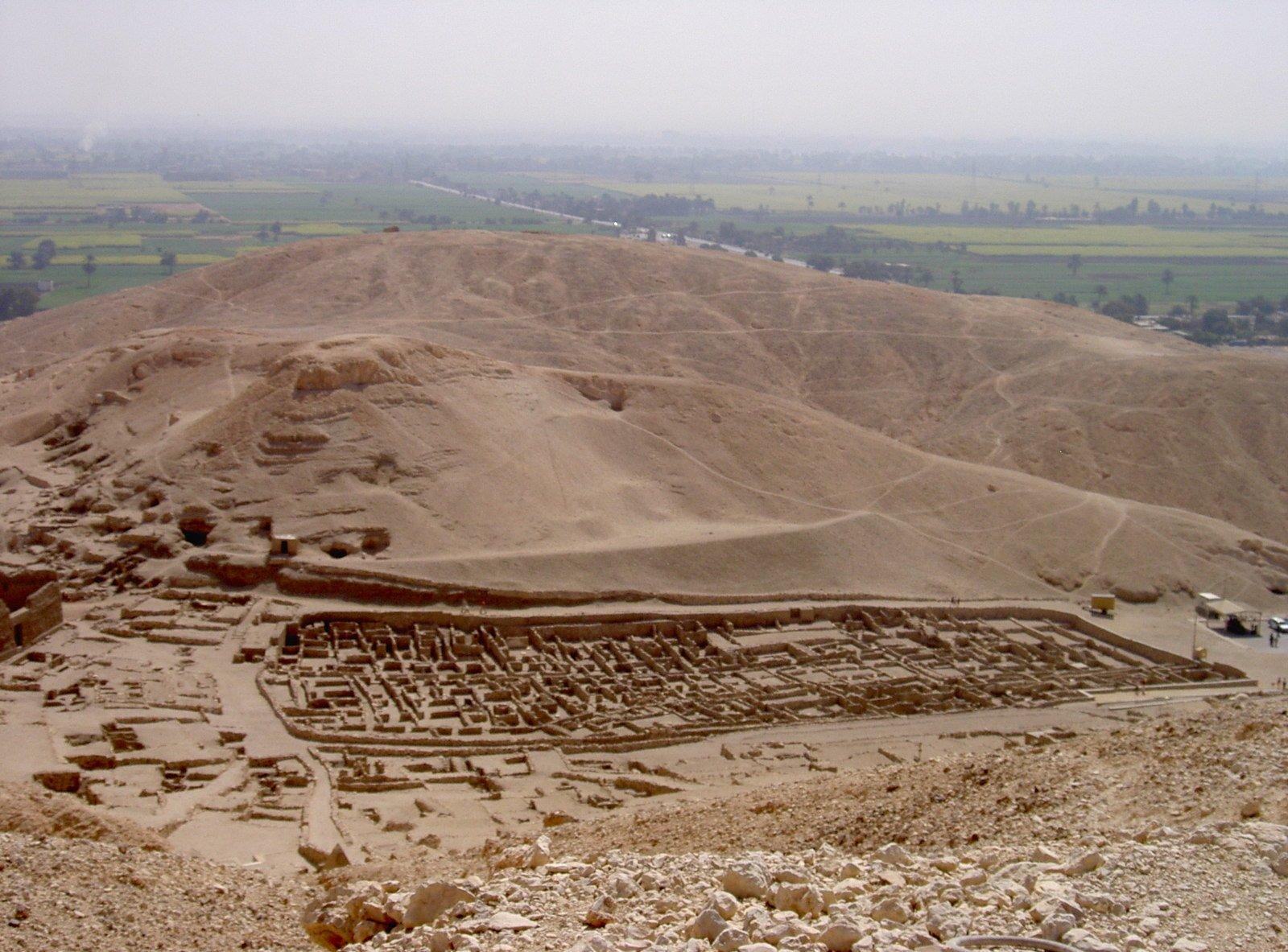 egypt-vykopavky-howard-carter-blogjpg