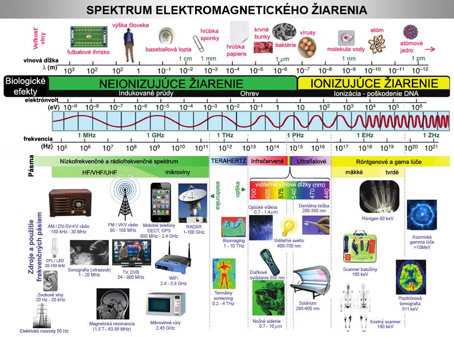 spectrumjpg