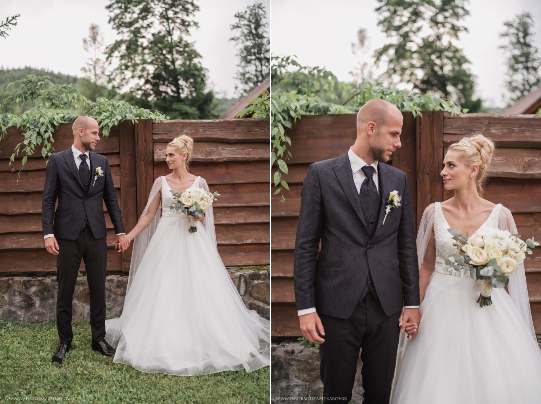 svadba-kysucka-koliba-foteniejpg