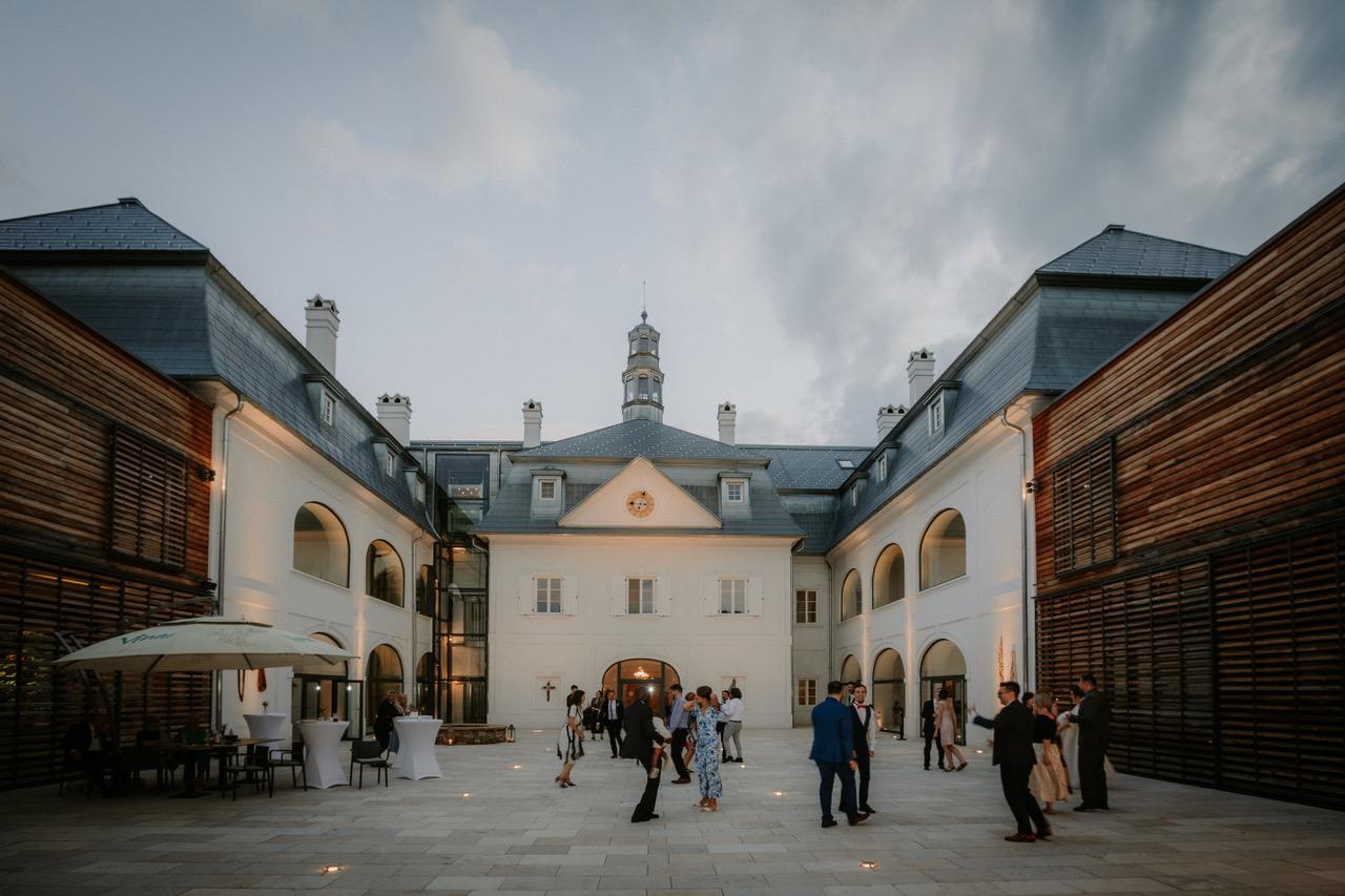 chateau-gbelany-djjpeg