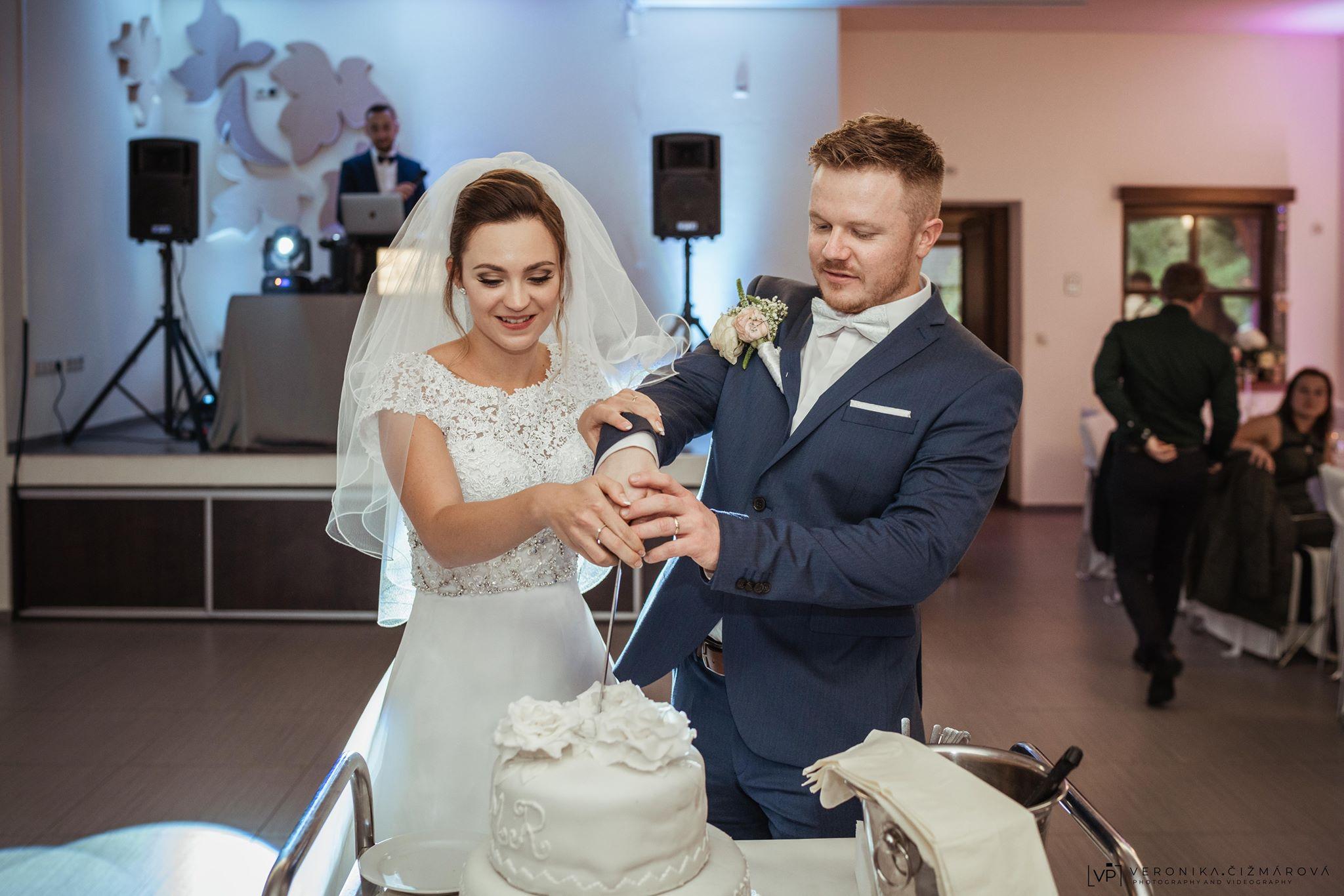 svadba-krajanie-torty-program-na-svadbujpg