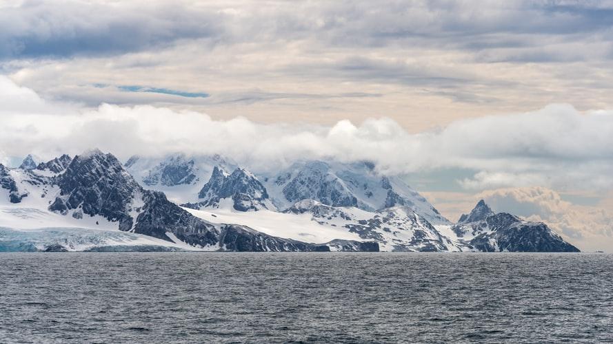antarktida-priroda-zivot-blog-ekologicke-cistiace-prostriedky2jpg