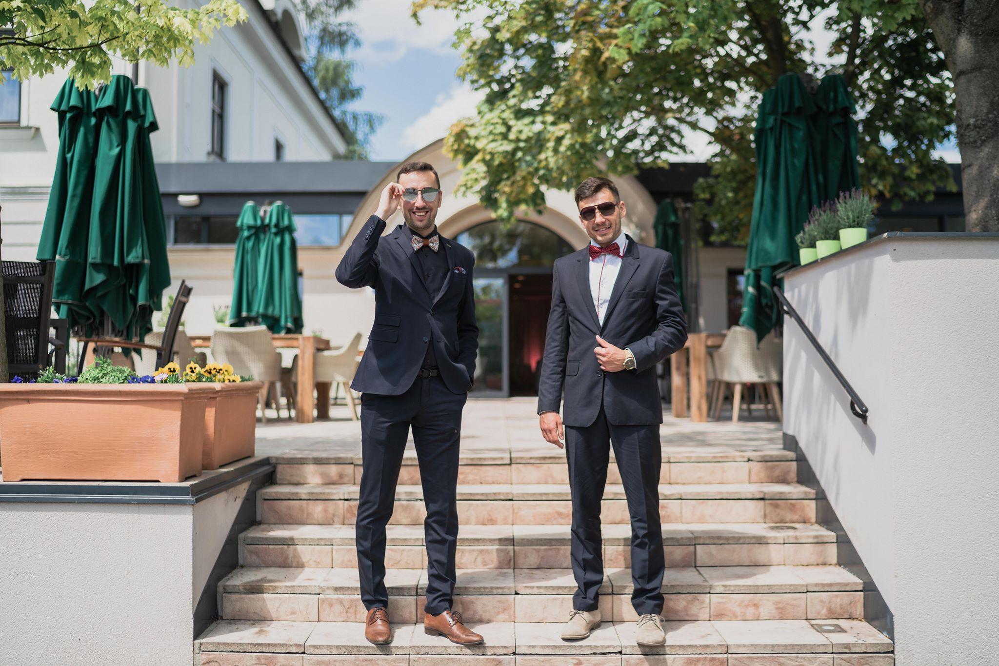 svadba zilina moderator starejsi zabavac villa necasjpg