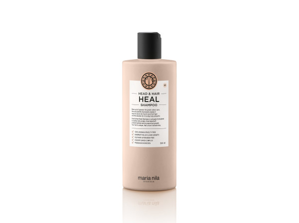 Maria Nila - Head & Hair Heal: šampón 350 ml