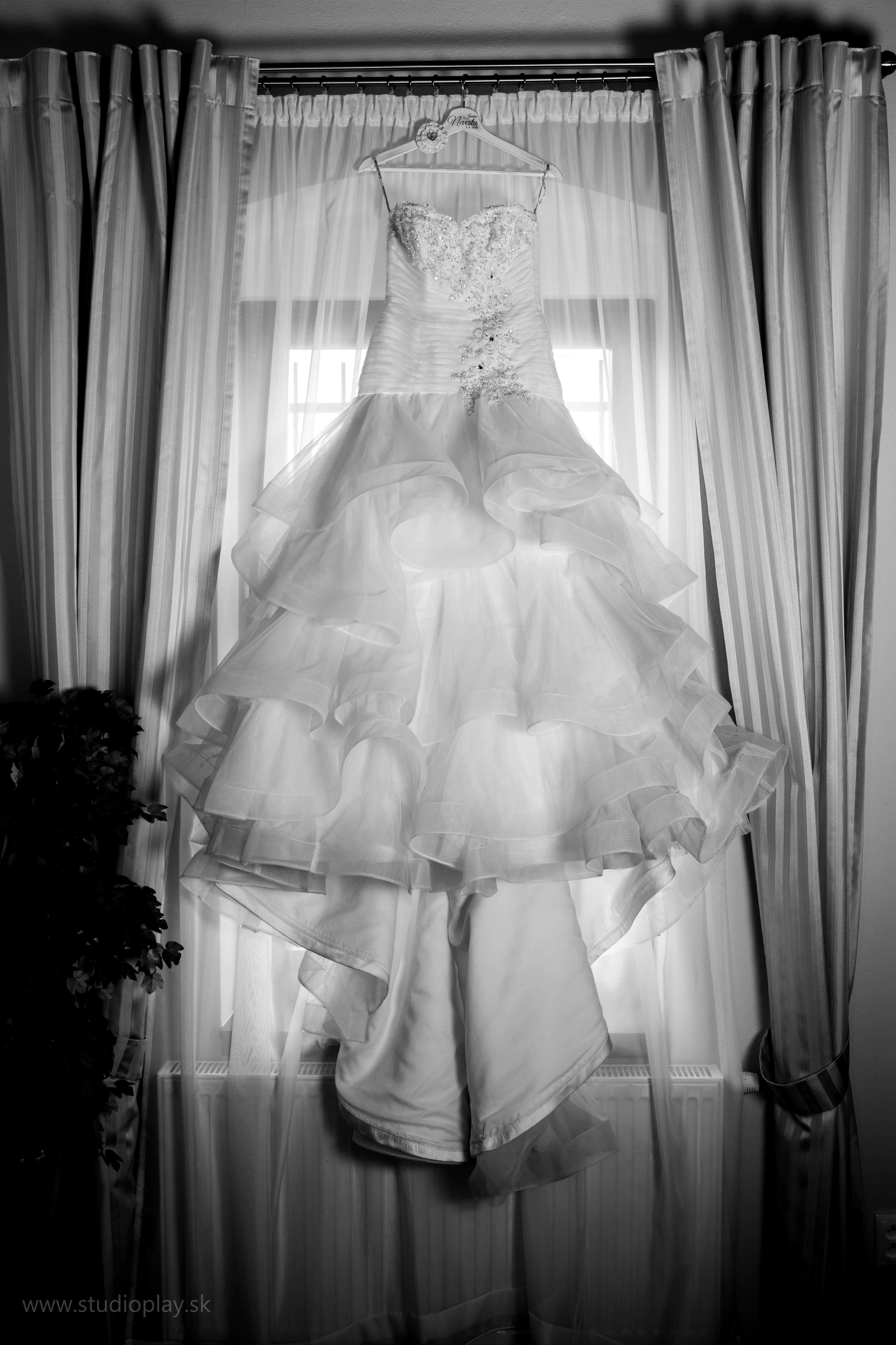 dc5e0ba5ba Galéria svadobných fotografií
