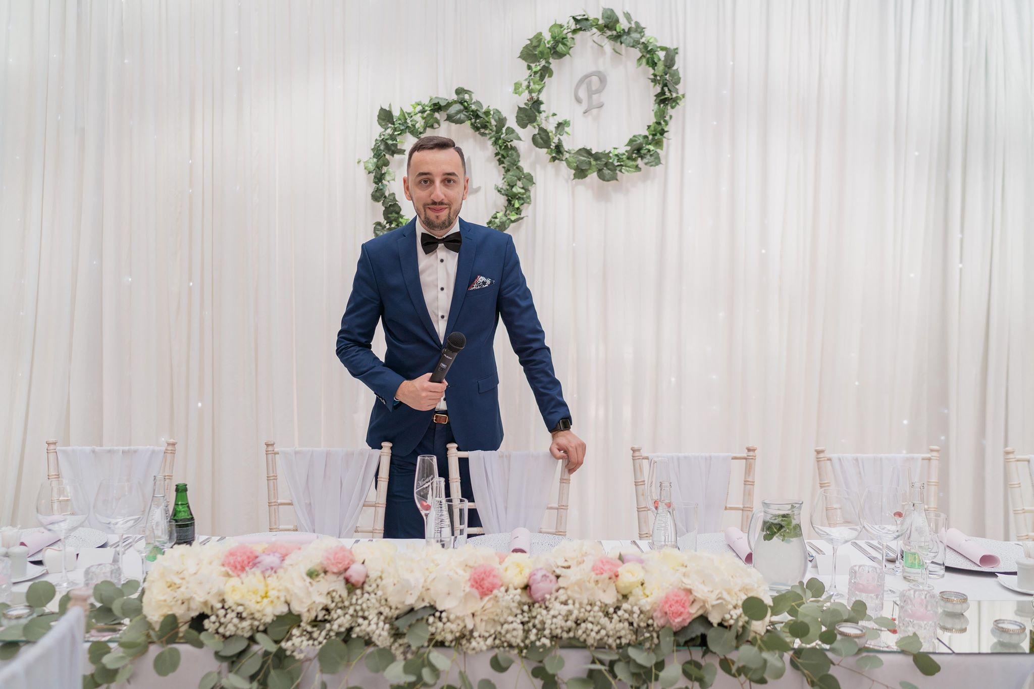 dj-zilina-bratislava-poprad-modra-moderator-svadbajpg