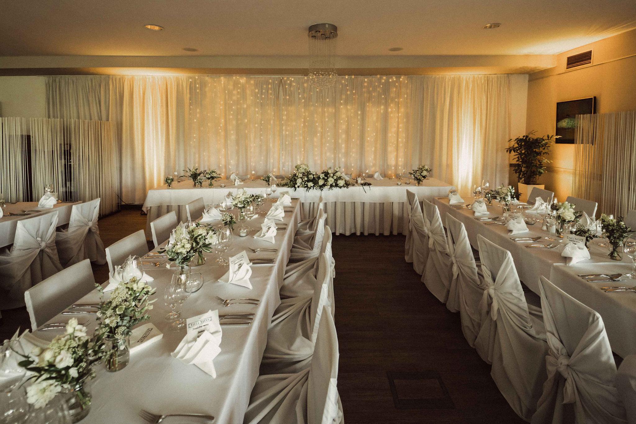 villa-necas-svadbajpg