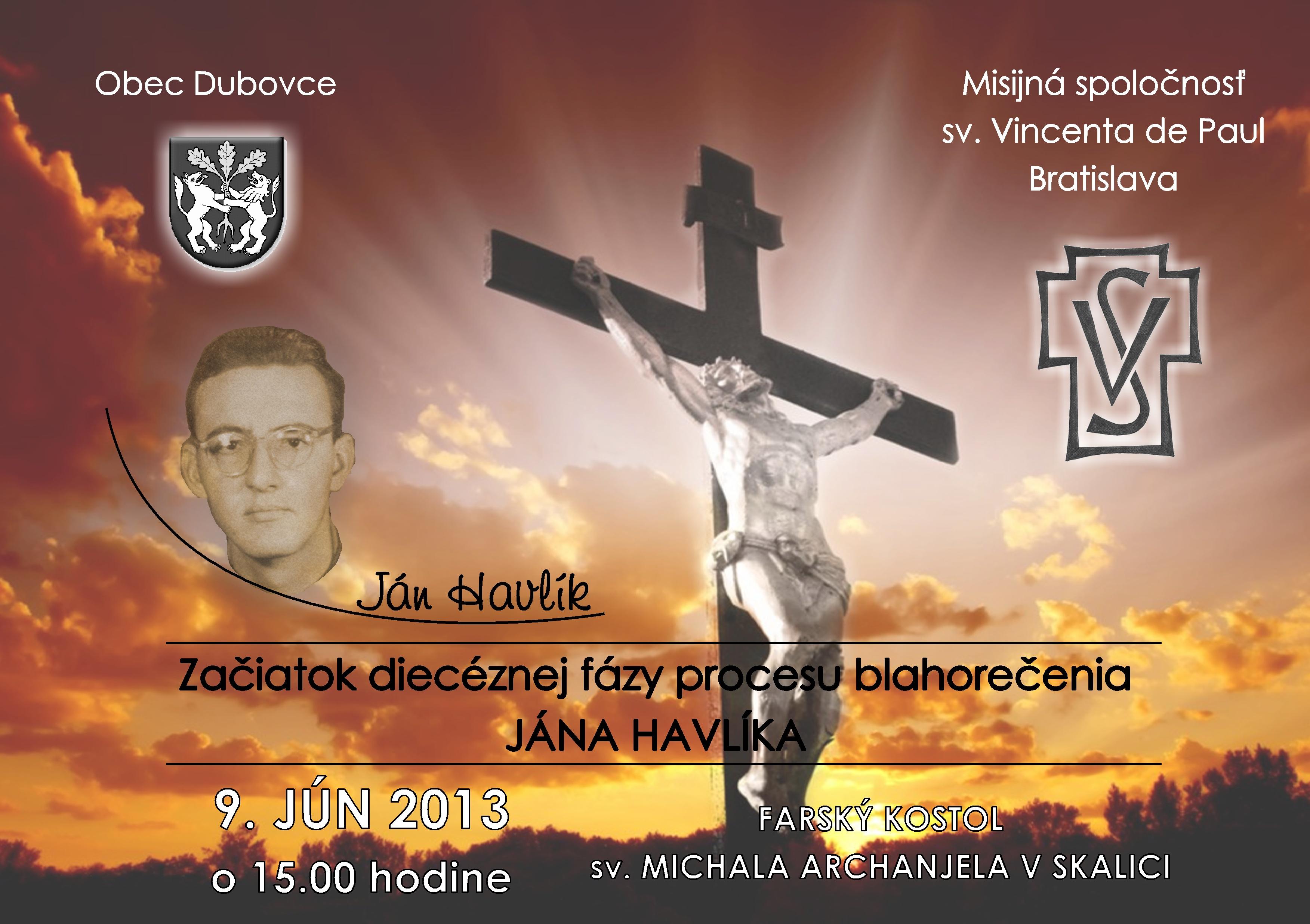 2013_Pozvanka_JHavlikjpg
