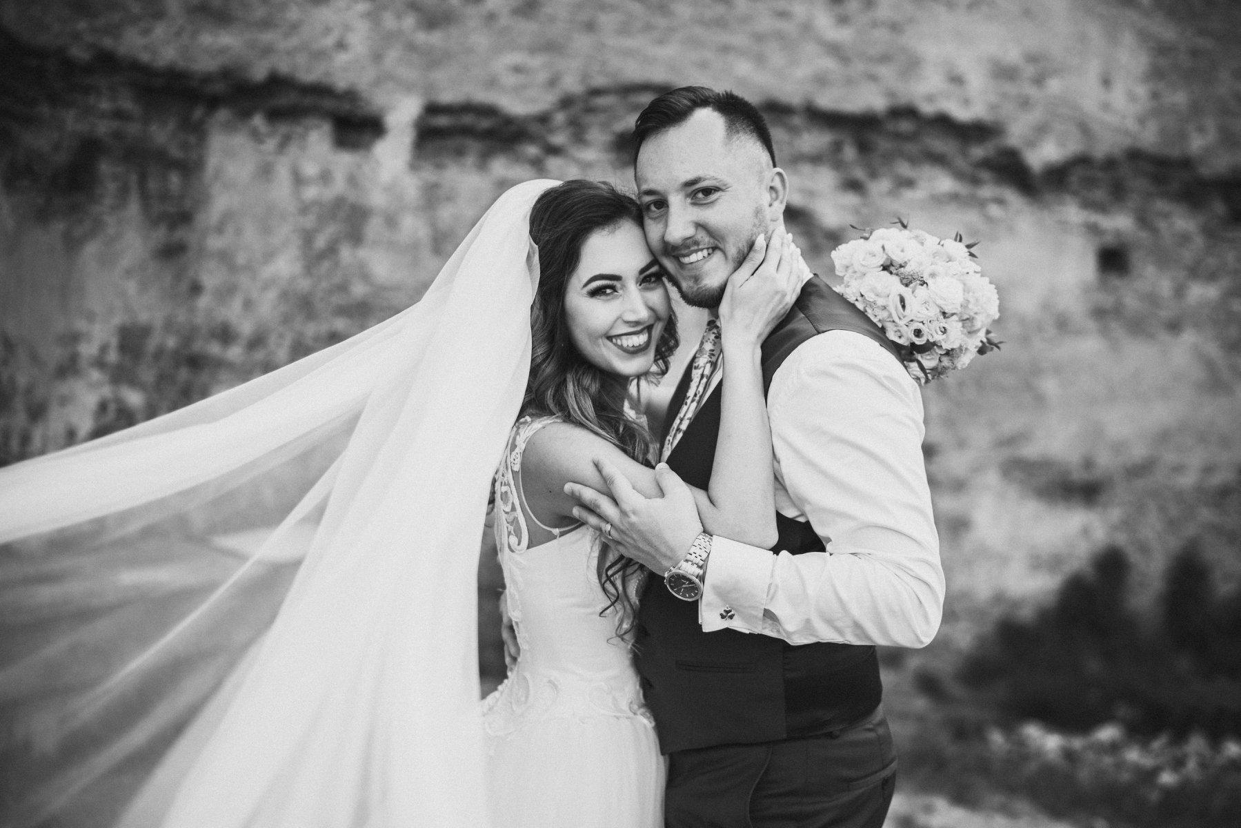 fotky-zo-svadbyjpg