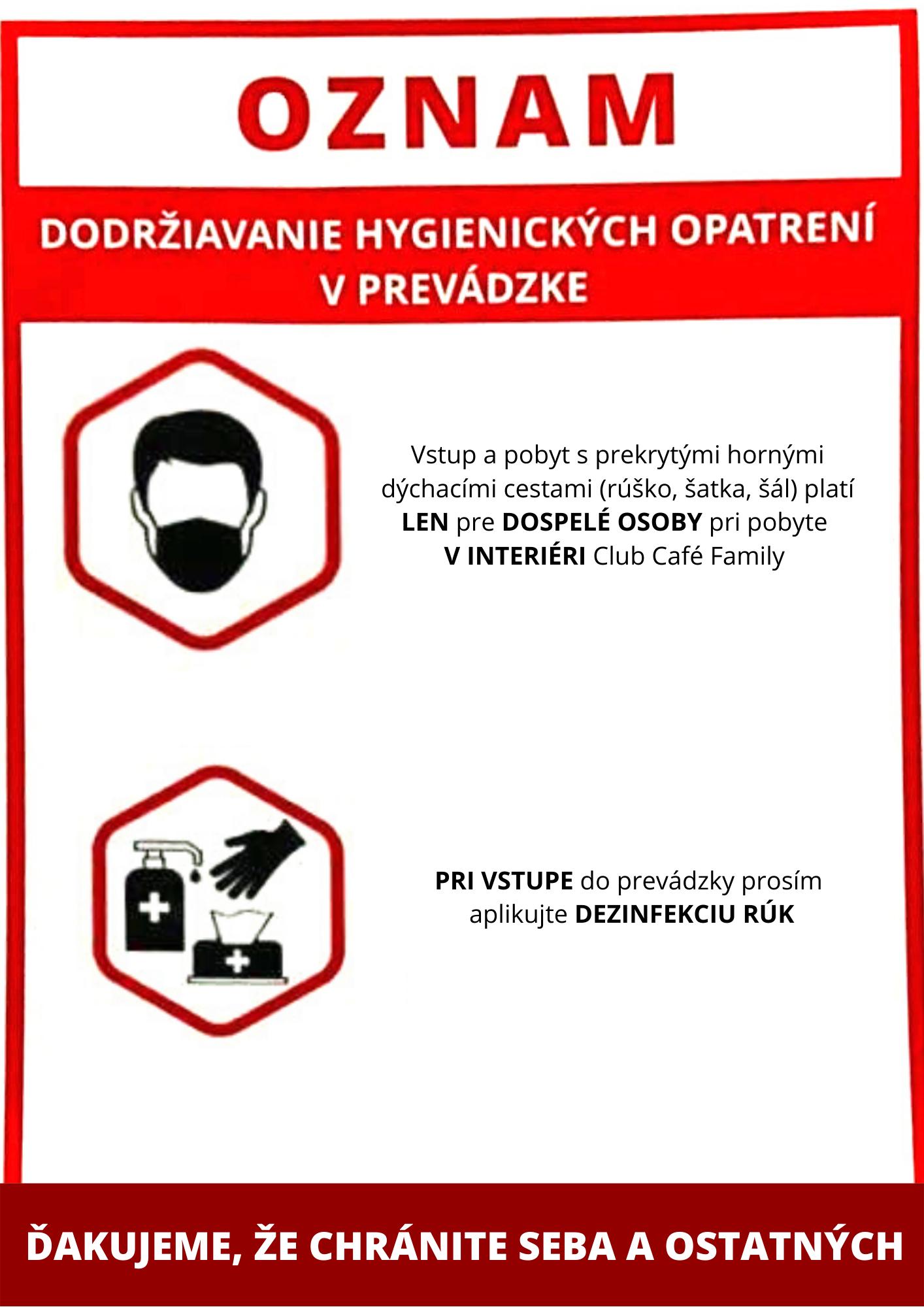 Opatrenia CCF COVID19 2png