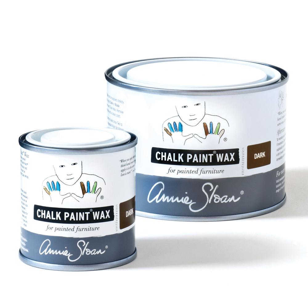Dark-Chalk-Paint-Wax-non-haz-500ml-and-120mljpg