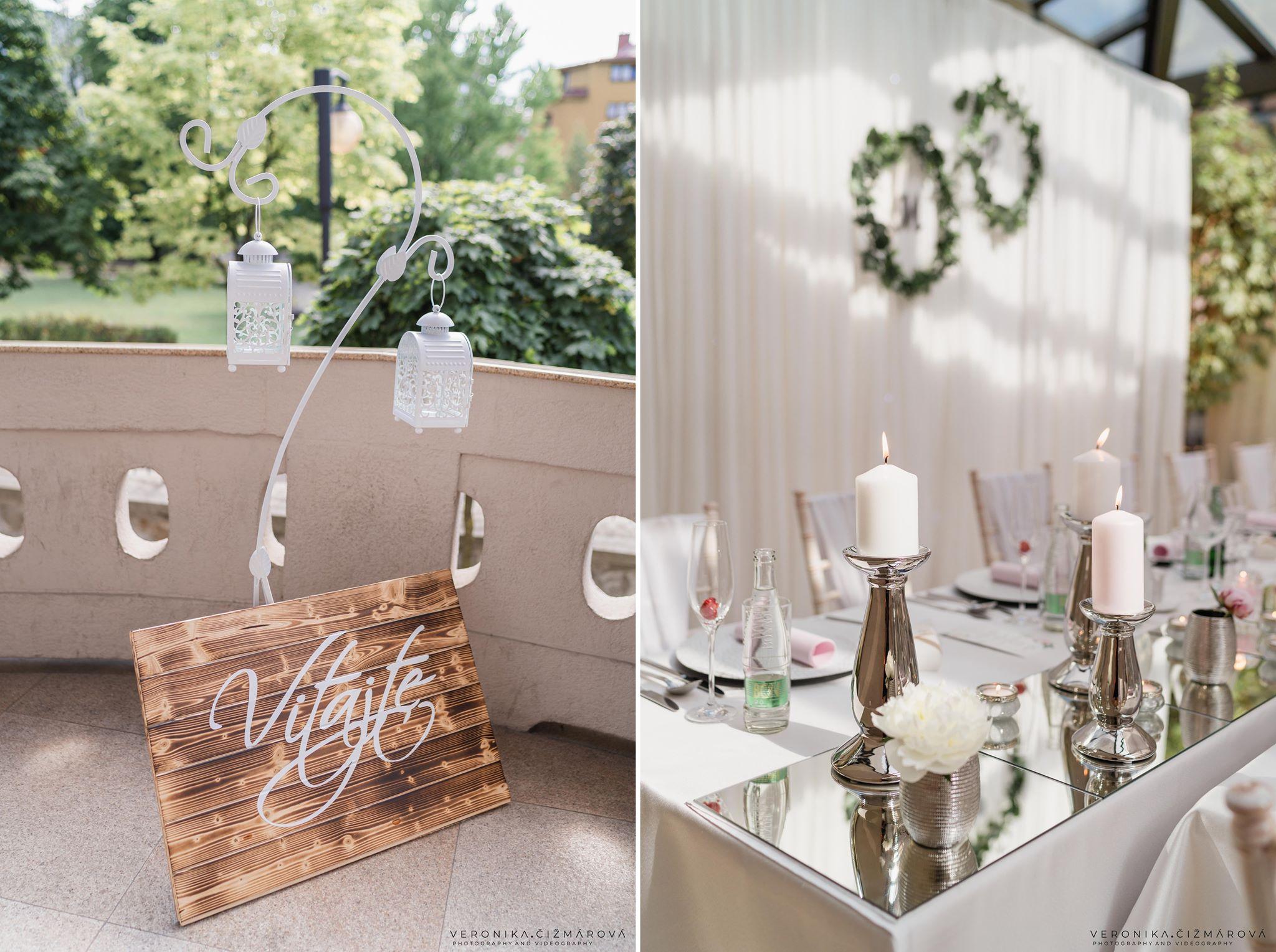 boho-svadba-zilina-slovensko-svadba-v-prirodejpg