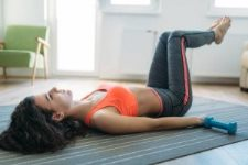 depositphotos_229919062-stock-photo-young-attractive-sportswoman-doing-fitnessjpg