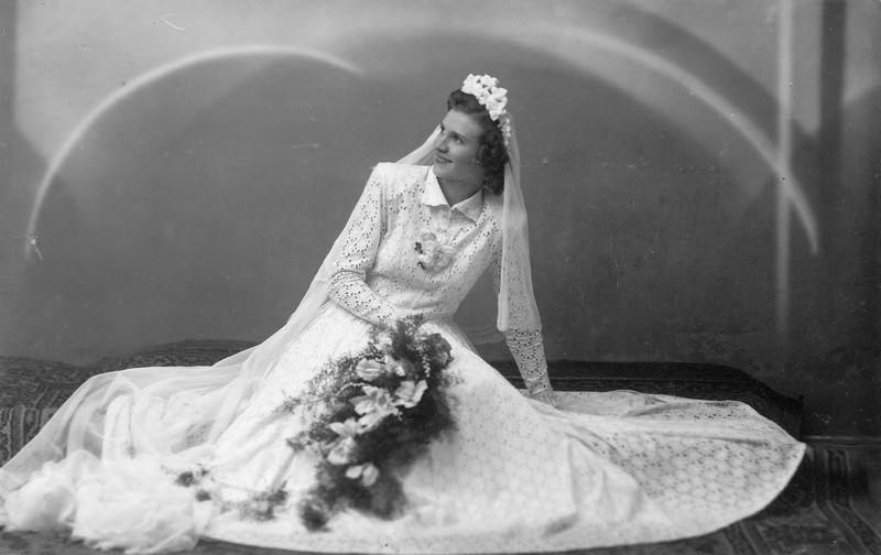 Anya menyasszonyjpg
