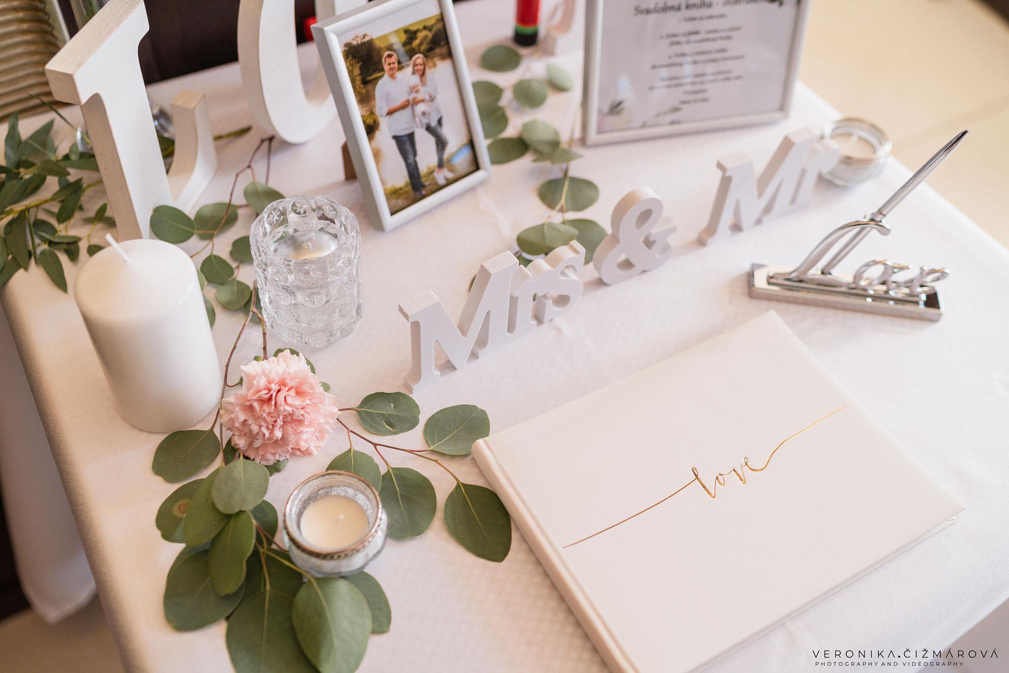fotokutik-na-svadbu-fotograf-svadba-svadobny-fotografjpg