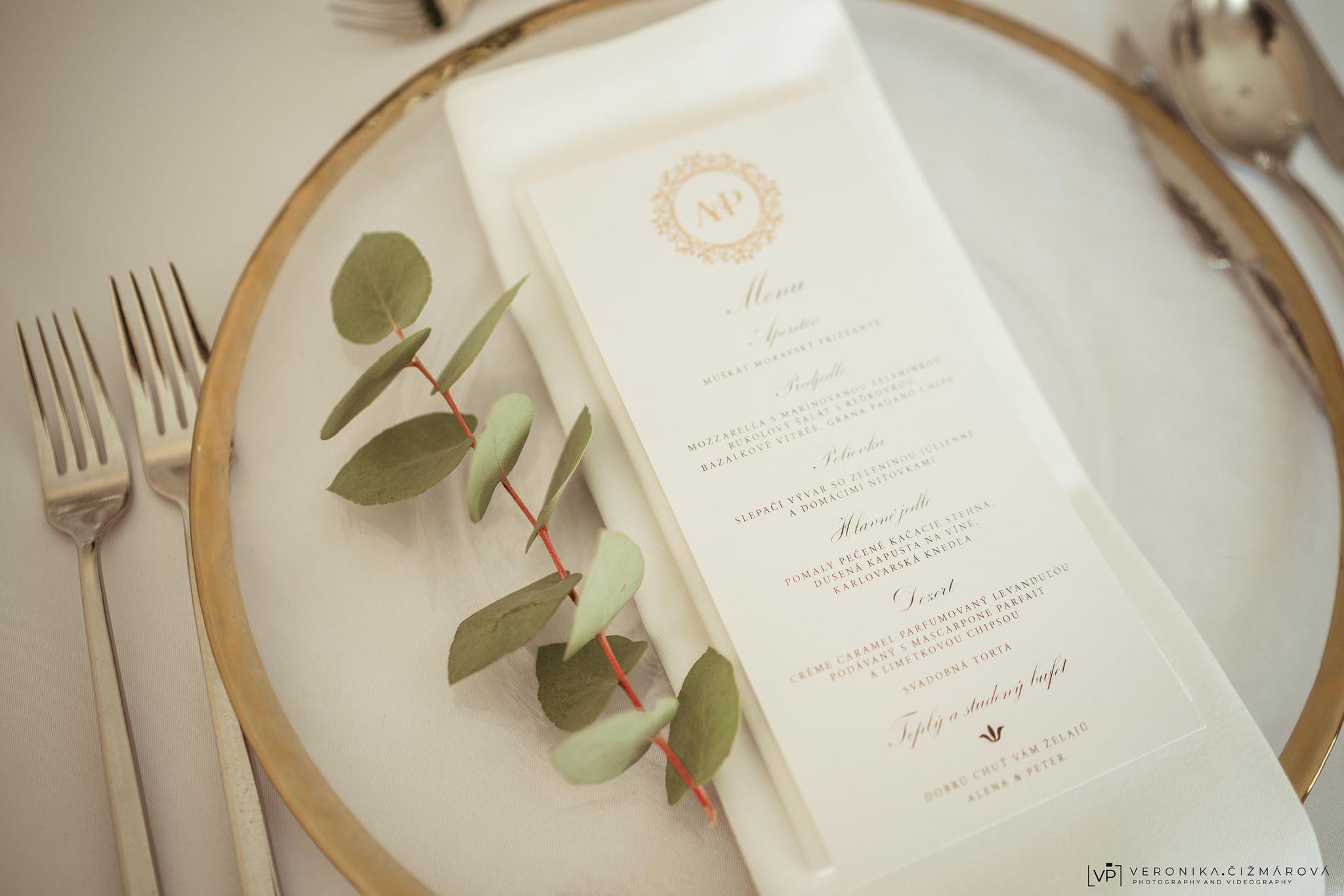 svadobne-menu-art-hoteljpg