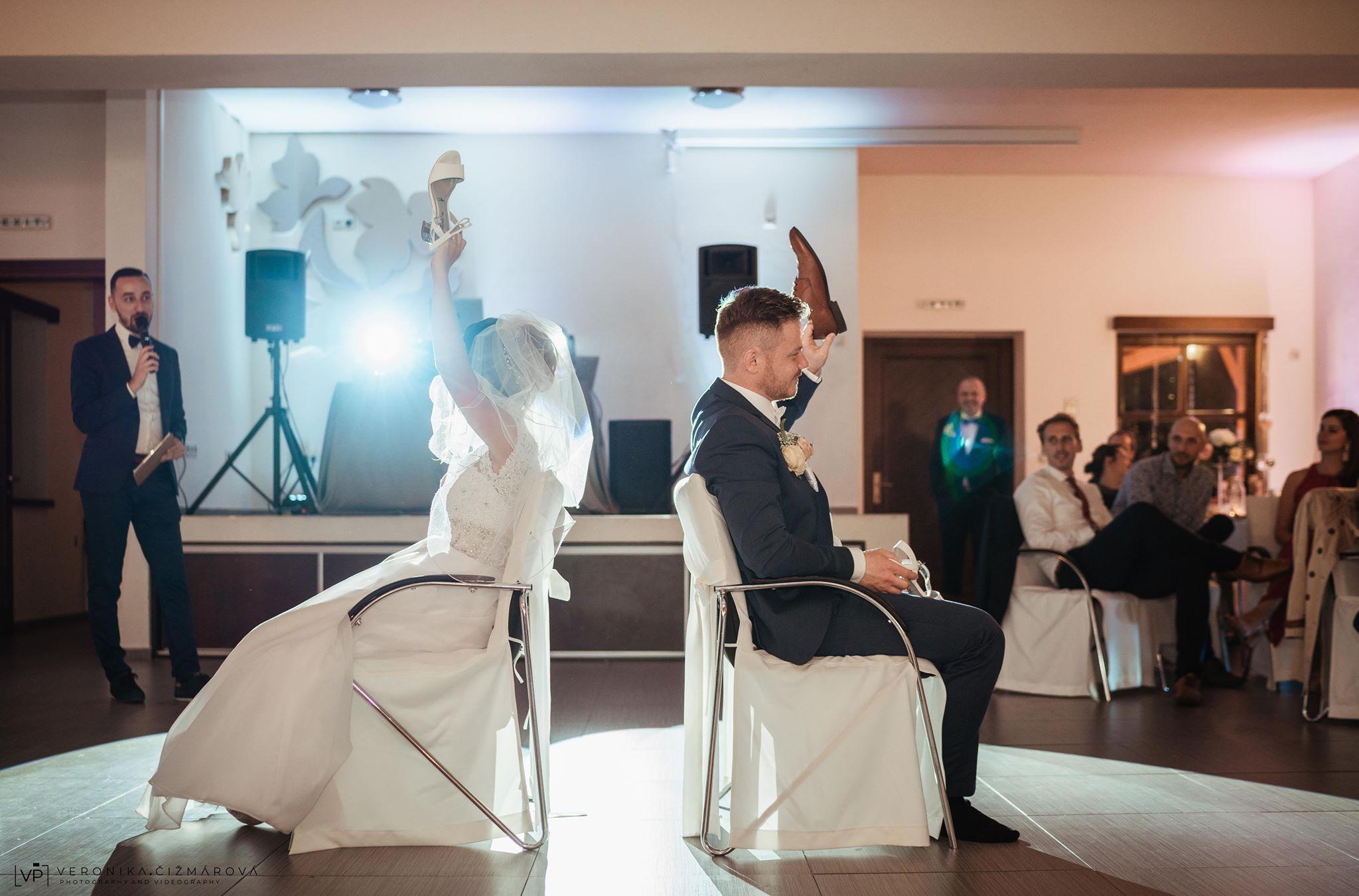 svadoba-hra-mladomantelsky-kvizjpg