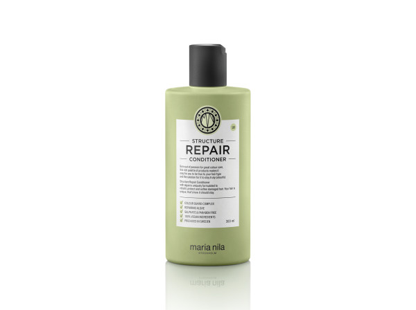 Maria Nila - Structure Repair: kondicionér 300 ml