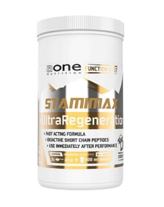 Aone - Stamimax Ultra regeneration 500 g