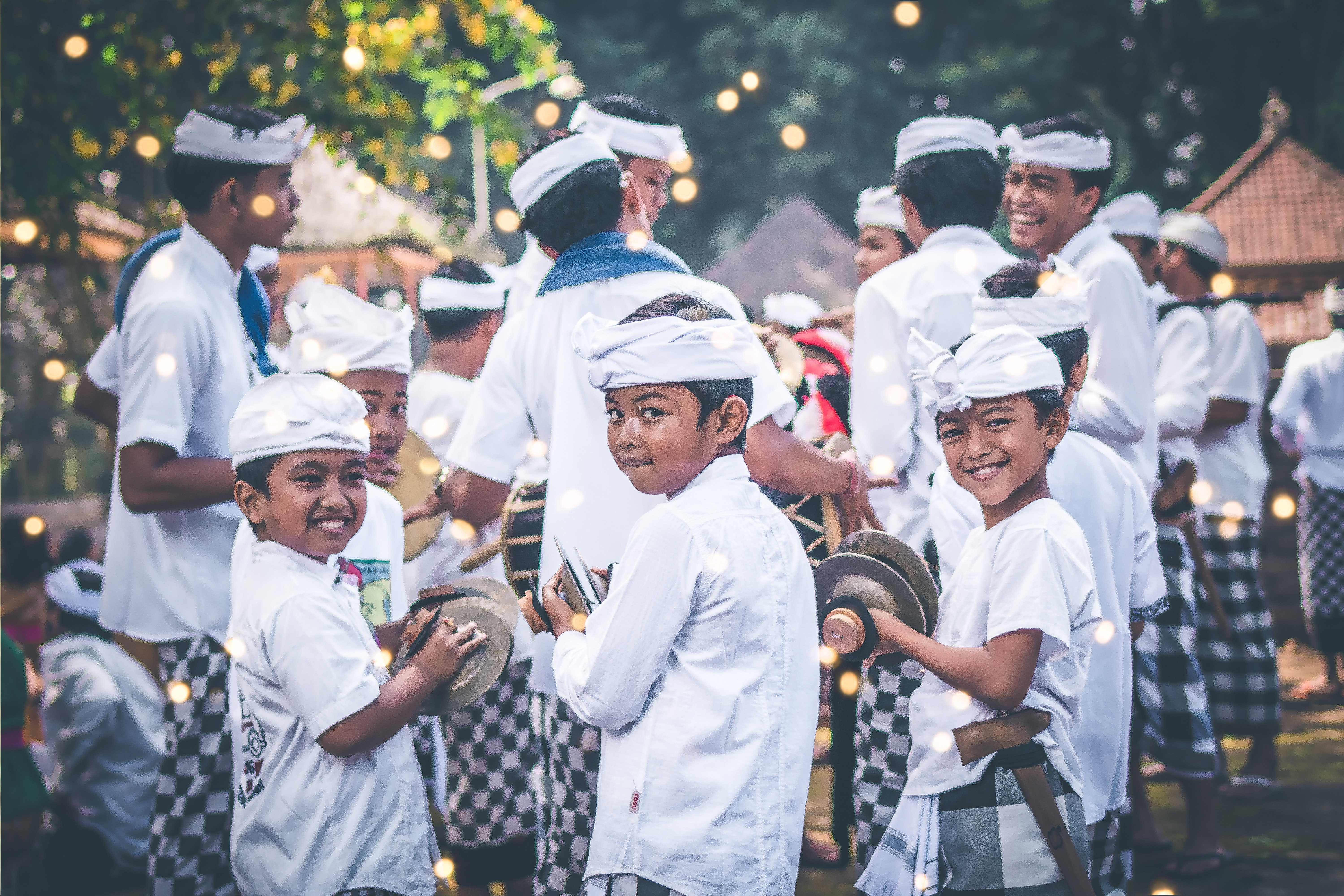 balinese-children-costume-1338146jpg
