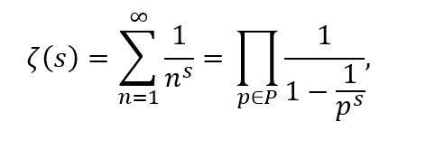 Euler_vztahjpg