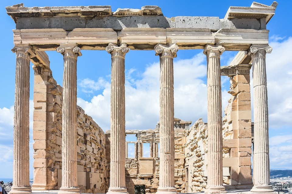 acropolis-2725918_960_720jpg