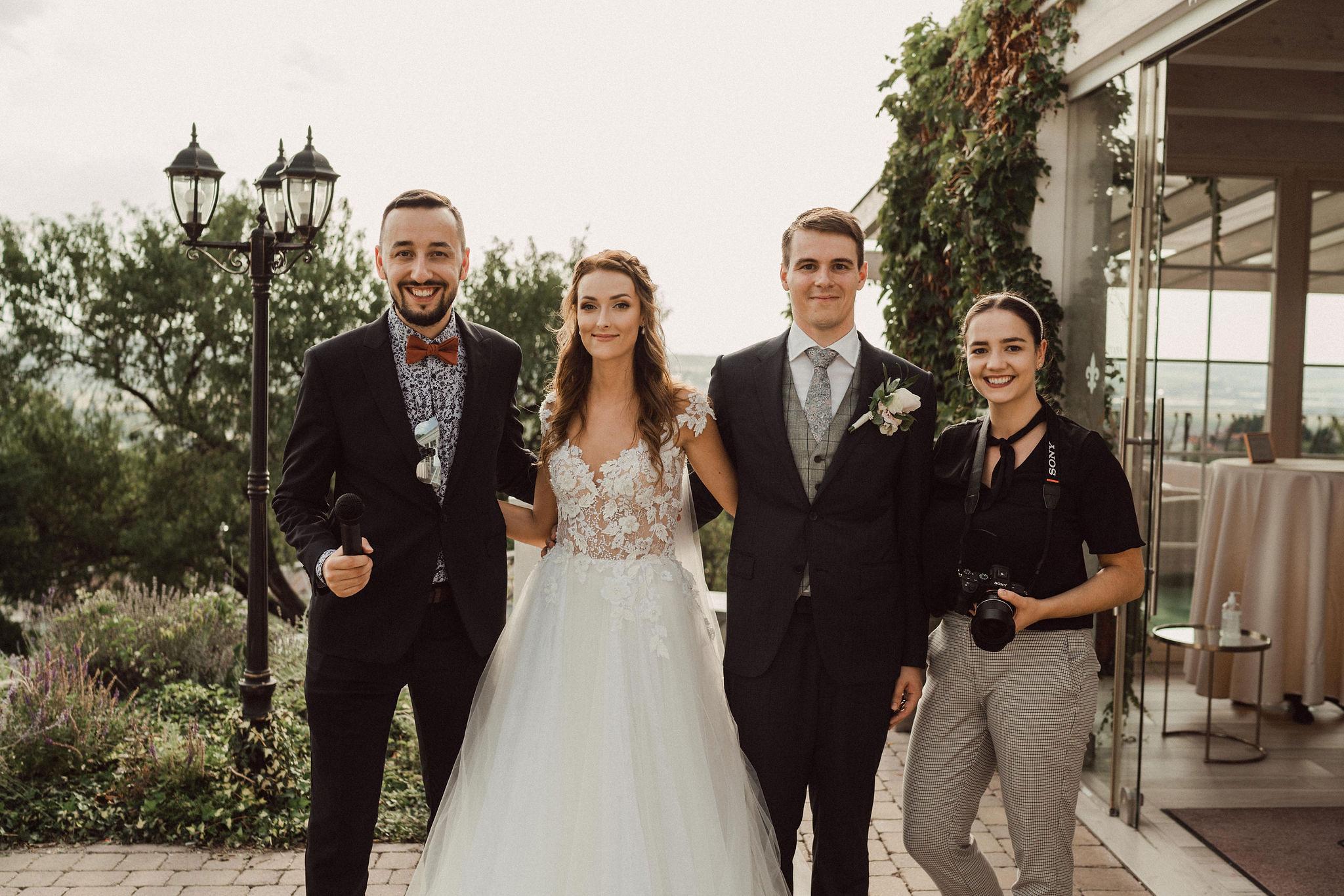 svadba-od-zazitkarov-cenajpg