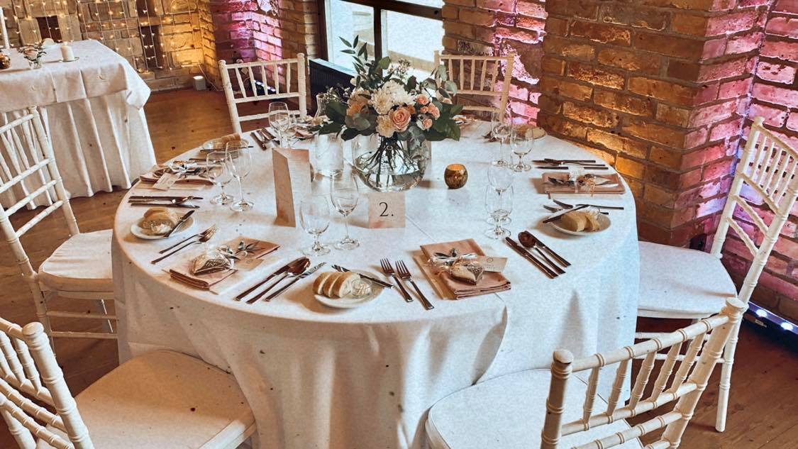 svadba-modra-wedding-slovakiajpg