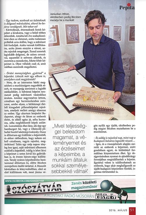 pepita magazin 201605-3jpg