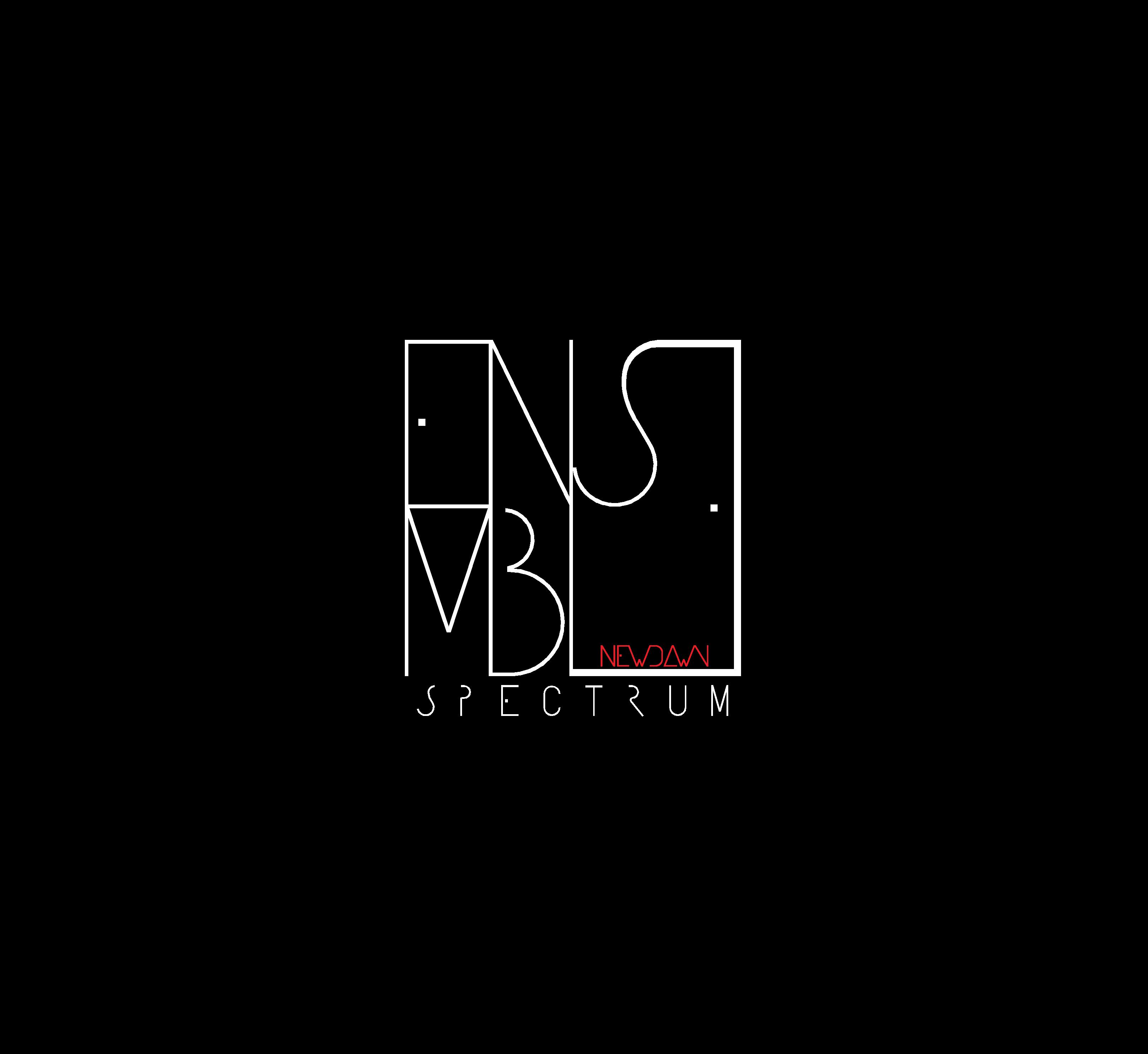 logo Viewjpg