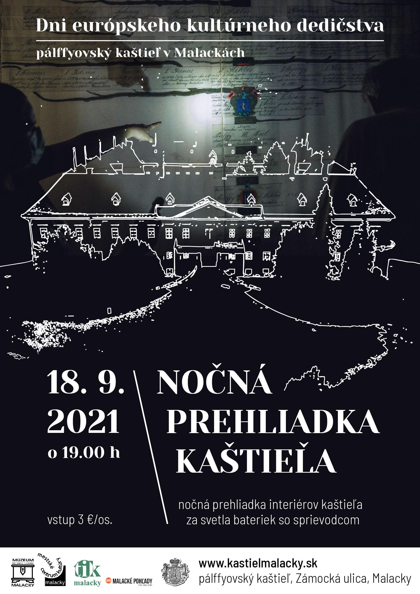non_prehliadka_katiea_Kreslic pltno 1jpg