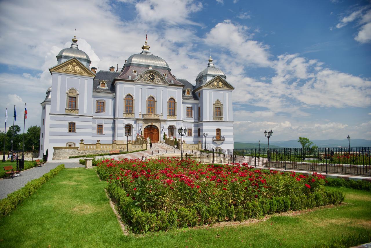 Zmock hotel Galicia Nueva svadbajpg