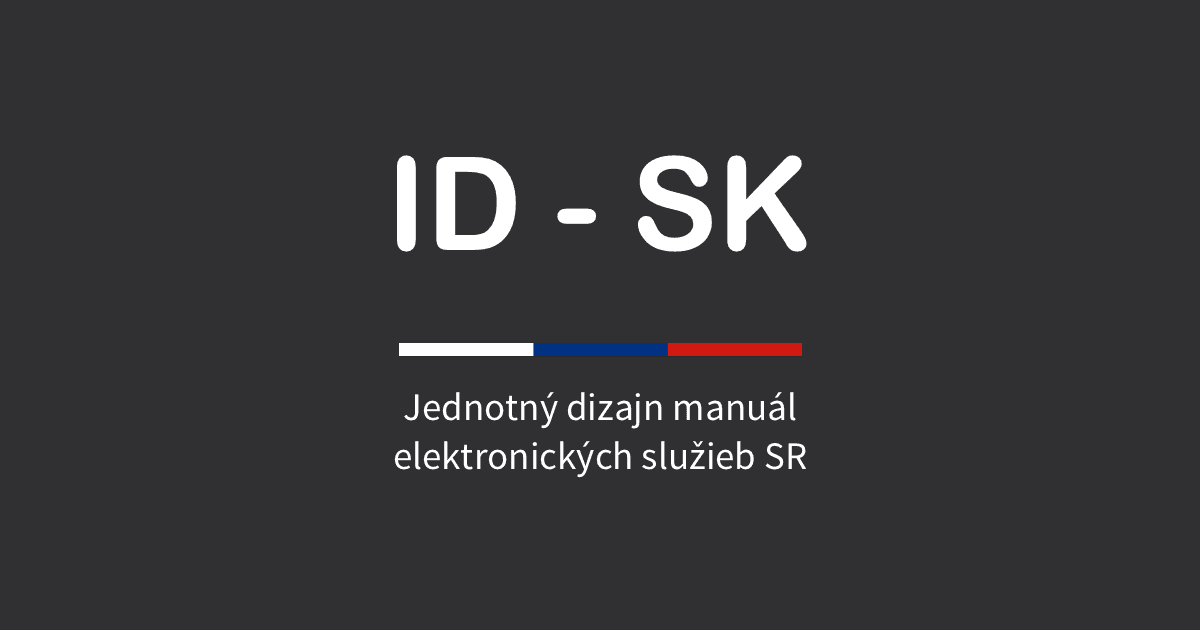 idsk4png