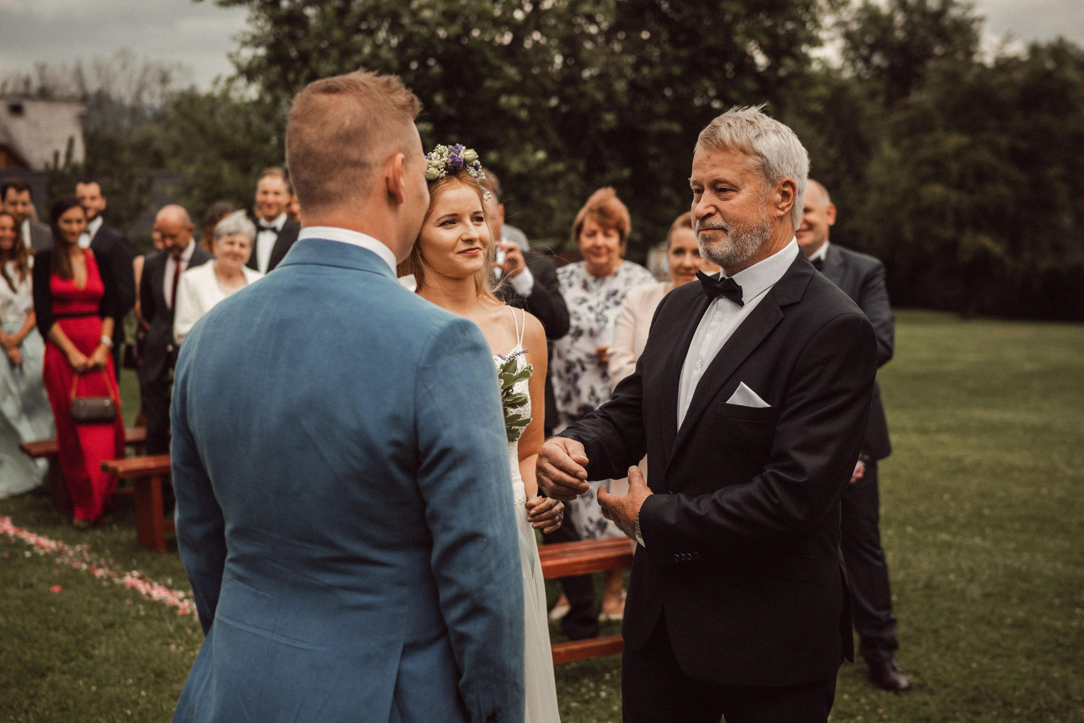 svadba-gretajpg